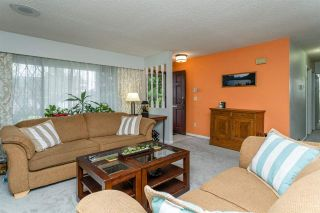 Photo 6: 13883 92A Avenue in Surrey: Bear Creek Green Timbers House for sale : MLS®# R2572890