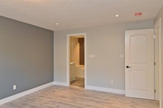 Photo 19: 9228 148 A Street in Surrey: Fleetwood Tynehead House for sale : MLS®# R2211815