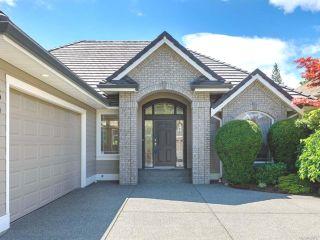 Photo 10: 3411 Royal Vista Way in COURTENAY: CV Crown Isle House for sale (Comox Valley)  : MLS®# 835657