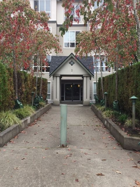FEATURED LISTING: 114 - 9979 140 Street Surrey
