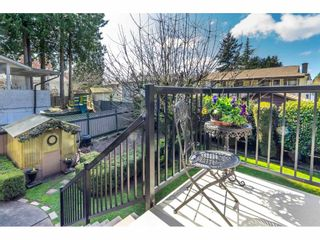 """Photo 32: 6155 131 Street in Surrey: Panorama Ridge House for sale in """"PANORAMA PARK"""" : MLS®# R2556779"""