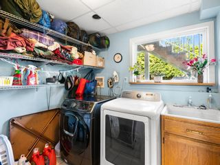 "Photo 20: 2049 DIAMOND Road in Squamish: Garibaldi Estates House for sale in ""GARIBALDI ESTATES"" : MLS®# R2623345"