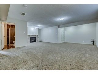 Photo 31: 172 EVERWOODS Green SW in Calgary: Evergreen House for sale : MLS®# C4073885