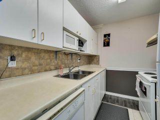 Photo 8: 119 2600 E 49TH Avenue in Vancouver: Killarney VE Condo for sale (Vancouver East)  : MLS®# R2562739
