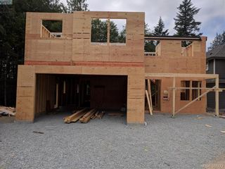 Photo 3: 1015 Deltana Ave in VICTORIA: La Olympic View House for sale (Langford)  : MLS®# 780276