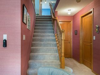 Photo 33: 33 PUMP HILL Landing SW in Calgary: Pump Hill House for sale : MLS®# C4133029
