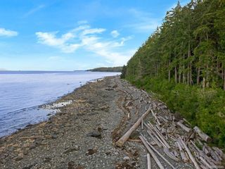 Photo 69: Lot 2 Eagles Dr in : CV Courtenay North Land for sale (Comox Valley)  : MLS®# 869395