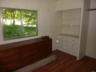 Photo 30: 729 Cramer Rd in : Isl Quadra Island House for sale (Islands)  : MLS®# 881631