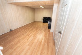 Photo 25: 187 Kirkwood Avenue in Edmonton: Zone 29 House for sale : MLS®# E4232860