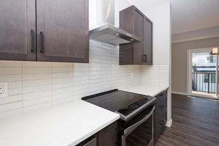 Photo 10: 51 Walden Place SE in Calgary: Walden Detached for sale : MLS®# A1051538