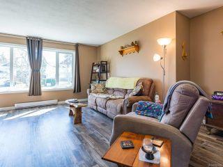 Photo 19: 2226 Heron Cres in COMOX: CV Comox (Town of) House for sale (Comox Valley)  : MLS®# 837660