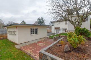 Photo 58: 3260 Bellevue Rd in : SE Maplewood House for sale (Saanich East)  : MLS®# 862497