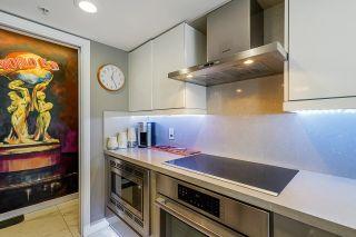 Photo 10: 2301 288 UNGLESS Way in Port Moody: North Shore Pt Moody Condo for sale : MLS®# R2603685