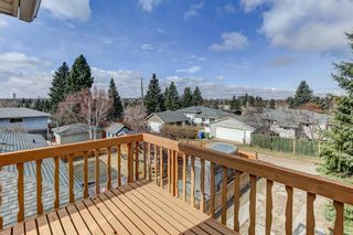 Photo 22: 64 Canyon Drive NW in Calgary: Collingwood Detached for sale : MLS®# A1091957