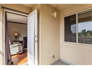 """Photo 28: 410 33731 MARSHALL Road in Abbotsford: Central Abbotsford Condo for sale in """"STEPHANIE PLACE"""" : MLS®# R2573833"""