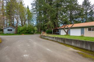 Photo 51: 2261 Terrain Rd in : CR Campbell River South House for sale (Campbell River)  : MLS®# 874228