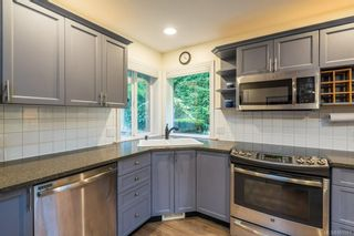 Photo 13: 1 6595 GROVELAND Dr in : Na North Nanaimo Row/Townhouse for sale (Nanaimo)  : MLS®# 865561