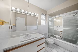Photo 19: 11071 NO. 2 Road in Richmond: Westwind House for sale : MLS®# R2529644