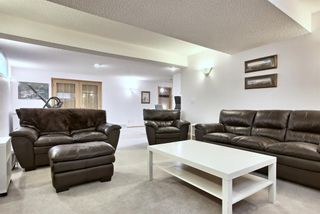 Photo 24: 64 Scripps Landing NW in Calgary: Scenic Acres Detached for sale : MLS®# A1122118