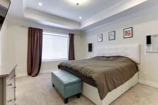 Photo 11: 19547 72 Avenue in Surrey: Clayton House for sale (Cloverdale)  : MLS®# R2569147