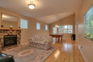 Photo 15: 8709 102 Avenue in Edmonton: Zone 13 House for sale : MLS®# E4176986