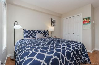 Photo 15: 202 1536 Hillside Ave in VICTORIA: Vi Oaklands Condo for sale (Victoria)  : MLS®# 808123