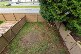 """Photo 2: 60 32310 MOUAT Drive in Abbotsford: Abbotsford West Townhouse for sale in """"MOUAT GARDENS"""" : MLS®# R2426184"""