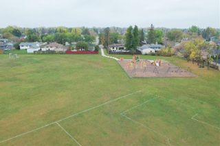 Photo 26: 32 Vincent Massey Boulevard in Winnipeg: Windsor Park Residential for sale (2G)  : MLS®# 202124397