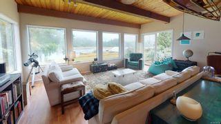Photo 13: 1295 Eber St in : PA Ucluelet House for sale (Port Alberni)  : MLS®# 856744