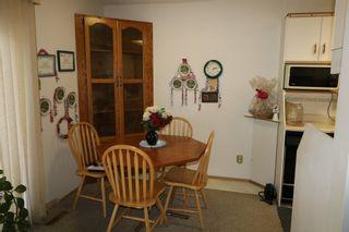 Photo 11: F 16413 89 Avenue in Edmonton: Zone 22 Townhouse for sale : MLS®# E4245439