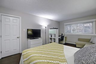 Photo 17: 121 6919 Elbow Drive SW in Calgary: Kelvin Grove Row/Townhouse for sale : MLS®# A1085776