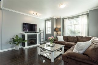 """Photo 3: 22 7121 192 Street in Surrey: Clayton Townhouse for sale in """"Allegro"""" (Cloverdale)  : MLS®# R2510383"""