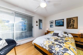 """Photo 18: 201 1665 ARBUTUS Street in Vancouver: Kitsilano Condo for sale in """"The Beaches"""" (Vancouver West)  : MLS®# R2620852"""