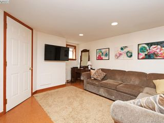 Photo 42: 1632 Hollywood Cres in VICTORIA: Vi Fairfield East House for sale (Victoria)  : MLS®# 837453