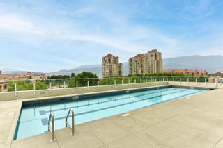 Photo 48: #3302 1191 Sunset Drive, in Kelowna, BC: Condo for sale : MLS®# 10241272