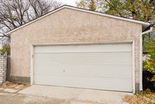 Photo 22: 788 Atlantic Avenue in Winnipeg: Sinclair Park House for sale (4C)  : MLS®# 202025115