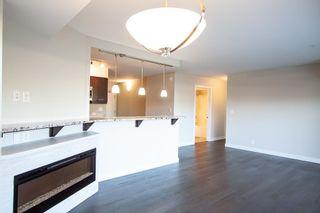 Photo 10: 121 10 Linden Ridge Drive in Winnipeg: Linden Ridge Condominium for sale (1M)  : MLS®# 202124602