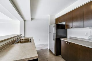 Photo 13: 13 Sidford Road in Brampton: Brampton West House (3-Storey) for sale : MLS®# W5187026
