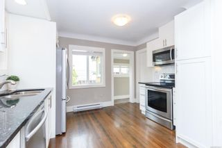 Photo 11: 555 Kenneth St in : SW Glanford House for sale (Saanich West)  : MLS®# 872541