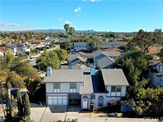 Photo 2: 169 Merrill Place Unit A in Costa Mesa: Residential for sale (C5 - East Costa Mesa)  : MLS®# NP19035927