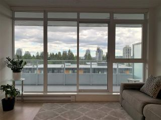 """Photo 11: 604 657 WHITING Way in Coquitlam: Coquitlam West Condo for sale in """"LOUGHEED HEIGHTS"""" : MLS®# R2588491"""