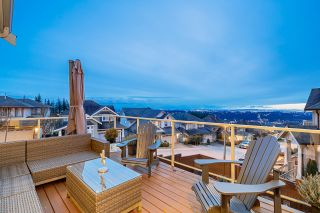 """Photo 15: 4 HICKORY Drive in Port Moody: Heritage Woods PM House for sale in """"Echo Ridge- Heritage Mountain"""" : MLS®# R2428559"""