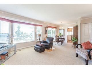 """Photo 7: 2316 MOUNTAIN Drive in Abbotsford: Abbotsford East House for sale in """"MOUNTAIN VILLAGE"""" : MLS®# R2388471"""