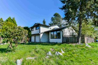 Photo 5: 14512 90 Avenue in Surrey: Bear Creek Green Timbers House for sale : MLS®# R2569752