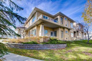 Photo 2: 180 EDGERIDGE TC NW in Calgary: Edgemont House for sale : MLS®# C4285548