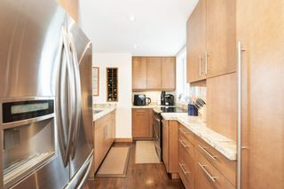 Photo 13: 501 3204 Rideau Place SW in Calgary: Rideau Park Apartment for sale : MLS®# A1083817