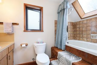 Photo 16: 94 Skipton Cres in : CR Willow Point House for sale (Campbell River)  : MLS®# 860227