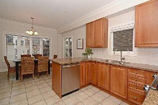 Photo 19: 31 Harper Hill Road in Markham: Angus Glen House (2-Storey) for sale : MLS®# N3060440