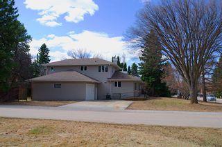 Photo 22: 9015 120 Street in Edmonton: Zone 15 House for sale : MLS®# E4237819