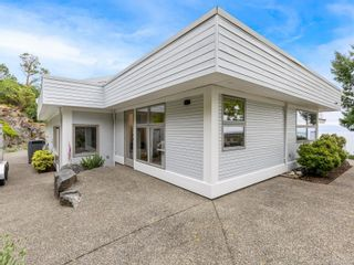 Photo 54: 3468 Redden Rd in Nanoose Bay: PQ Fairwinds House for sale (Parksville/Qualicum)  : MLS®# 883372
